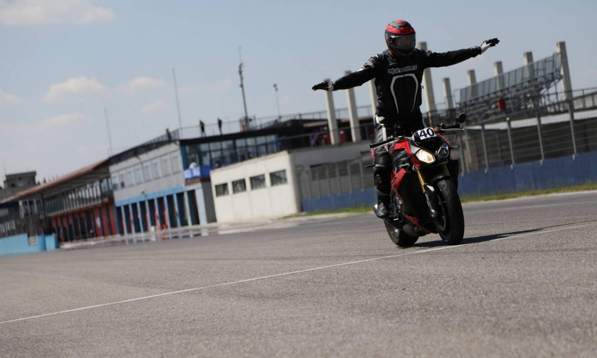 TIGER Motorsport